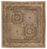 Antique Khotan Rug 40994 - By Nazmiyal