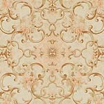 Antique Aubusson French Rug 43643 Thumbnail - By Nazmiyal