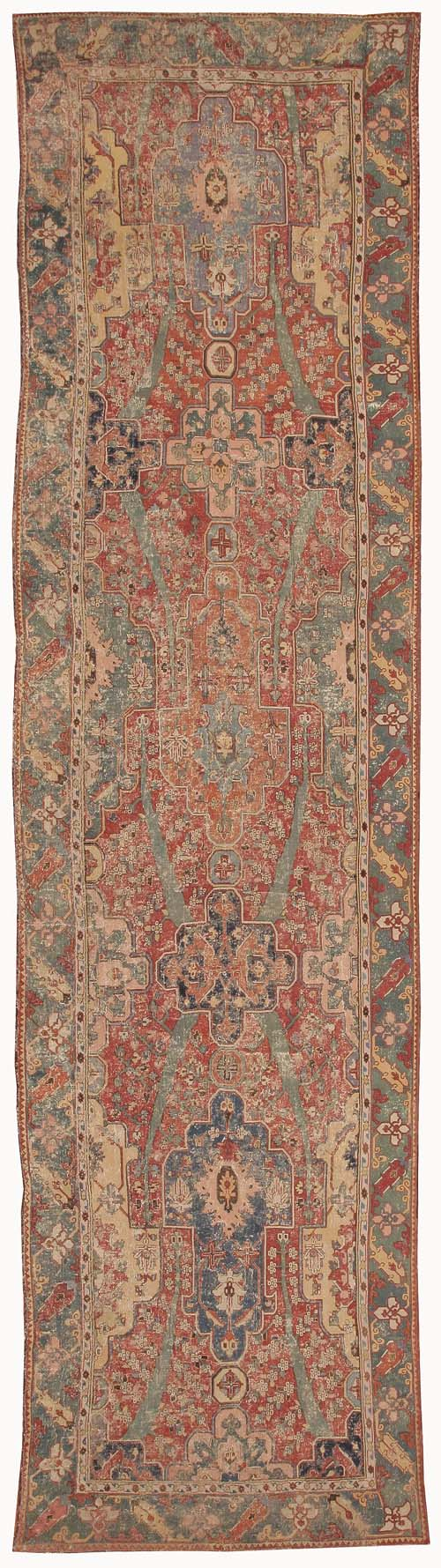 Antique Khorassan Persian Rug 3289 Luxury Rugs and Fine Antique Carpets
