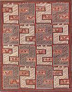 Antique soumak rugs nazmiyal Antique Rug Styles And Designs