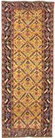 t 2918 AntiquePersianrug Antique Rug Styles And Designs