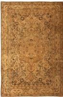 t antique kerman persian rugs 408911 Fine Antique Persian Kerman Tree of Life Design Carpet 47500