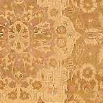 Antique Amritsar Oriental Rug 43209 Thumbnail - By Nazmiyal