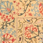 Global Vintage Rugs Source