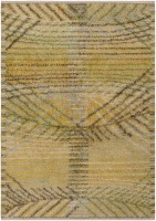 swedish rya rug marta maas fjatterstorm 46888 color Swedish Pile Carpet by Marta Maas 47289