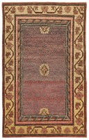Antique Khotan Oriental Rugs 42477 Color Detail - By Nazmiyal